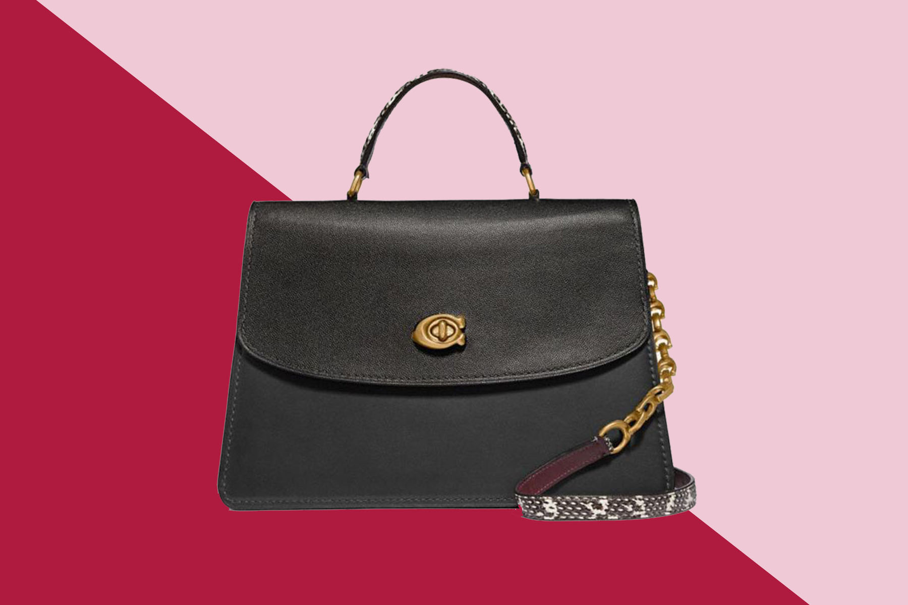 Coach Holiday Sale 2019