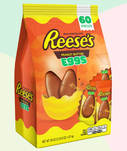 reeses-easter-peanut-butter-eggs-assortment-two-pound-bag