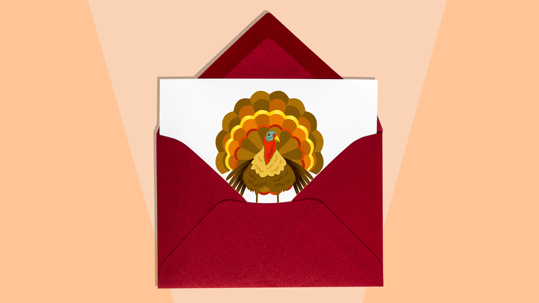 Happy Thanksgiving wishes, messages, and greetings