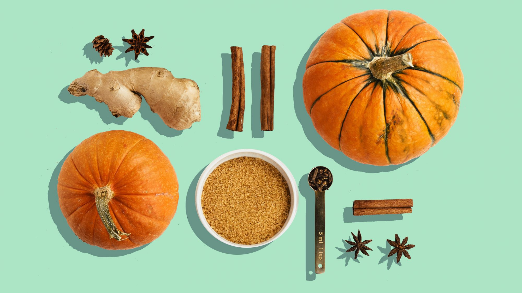 how-to-make-pumpkin-spice
