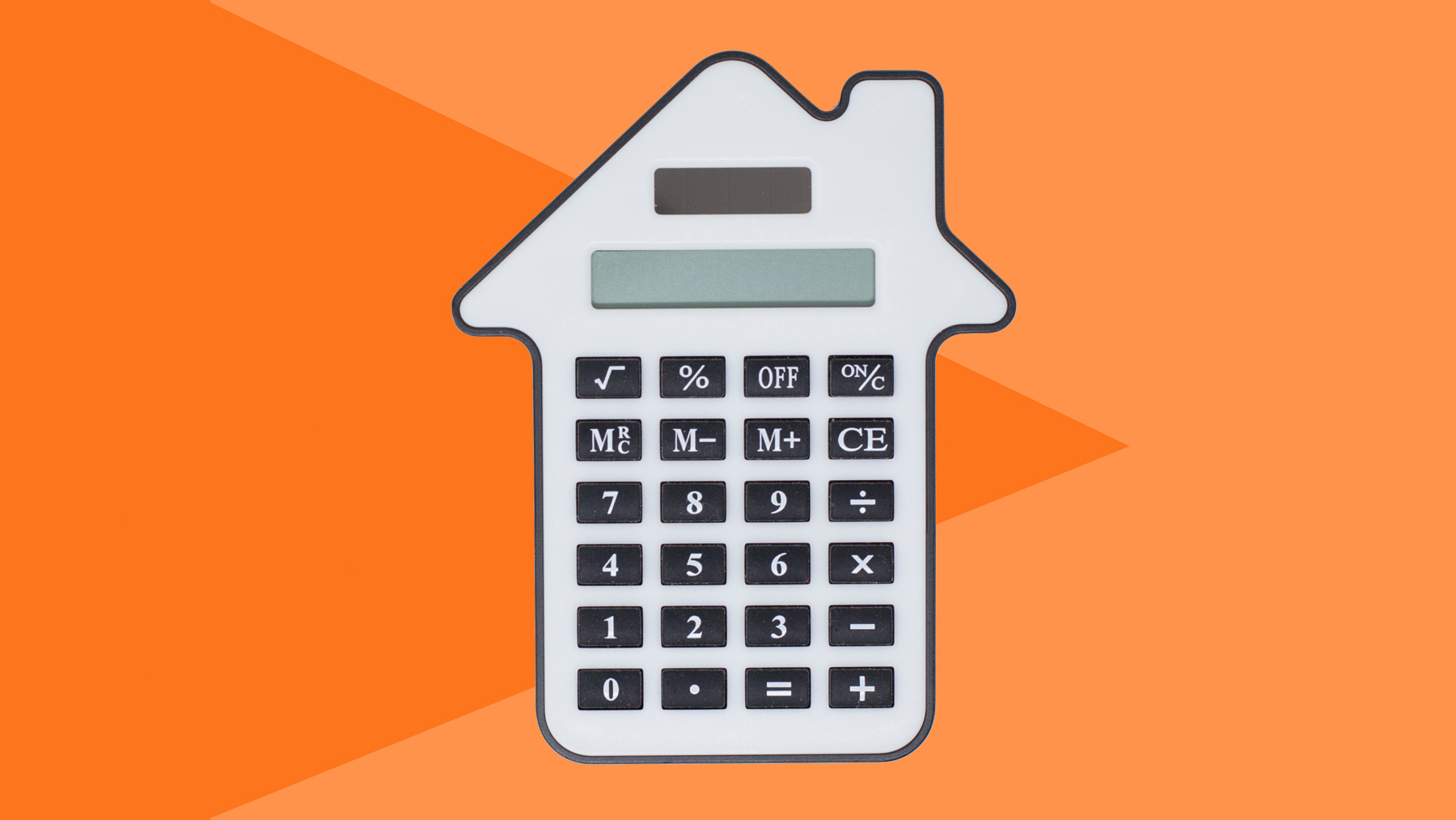 How to save money for a house - down payment saving ideas