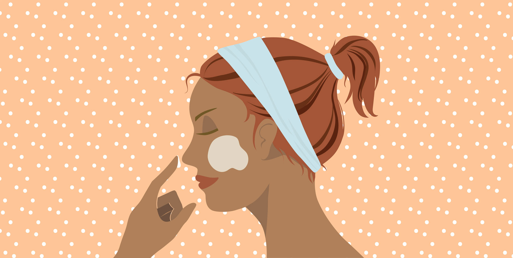 How to shrink pores - how to shrink, minimize, or reduce pore size