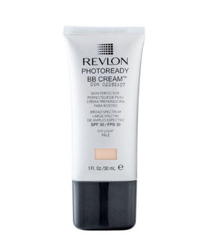 Revlon Photo Ready BB Cream Skin Perfector SPF 30