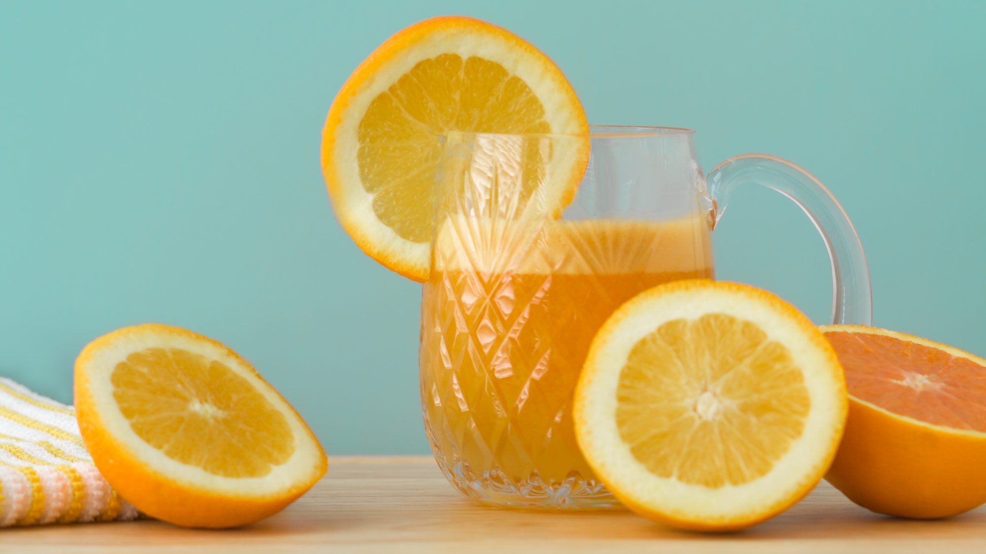 immune-boost-orange-juice