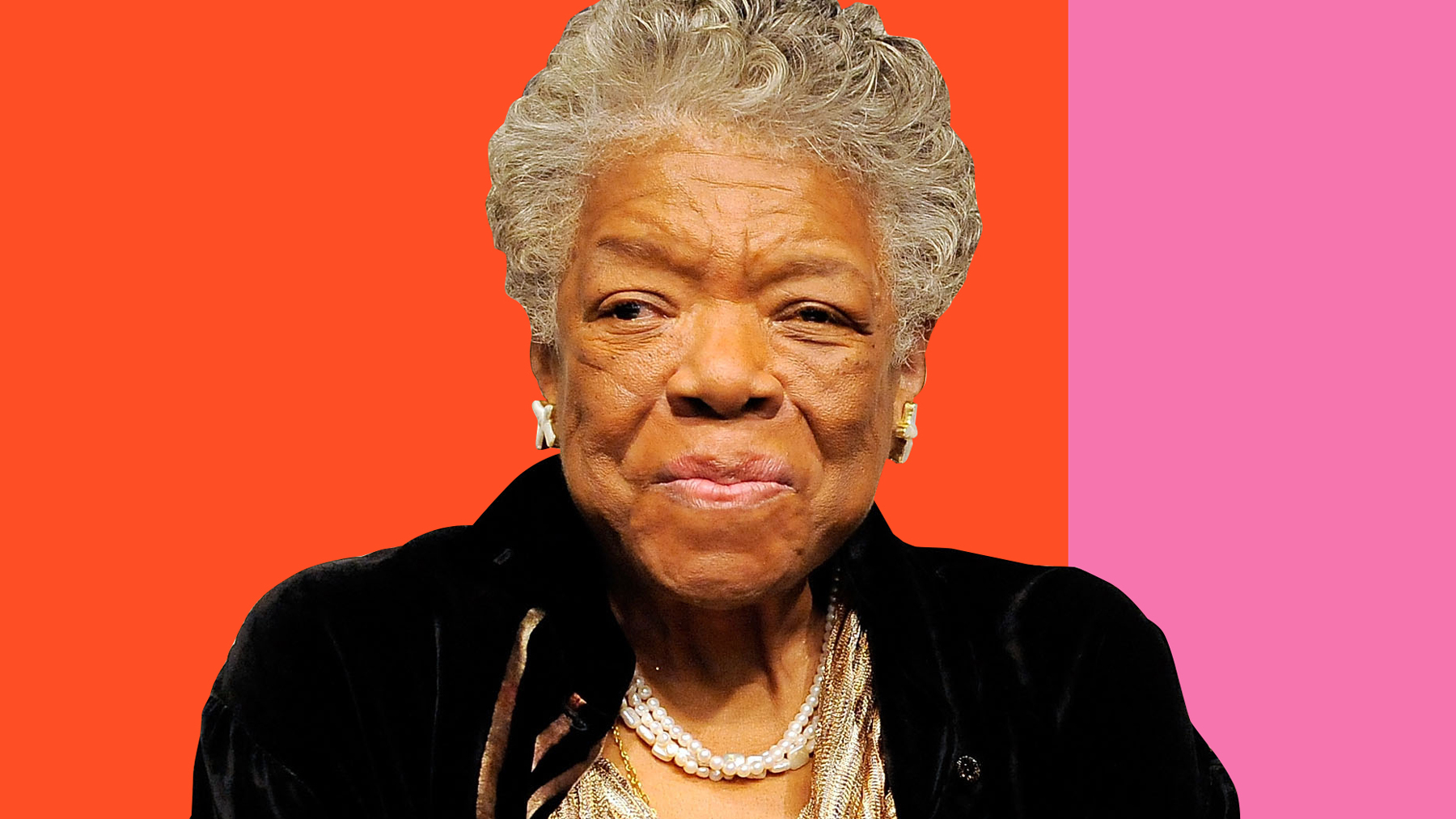 International Women's Day quotes, captions, wishes, sayings, and texts - Maya Angelou