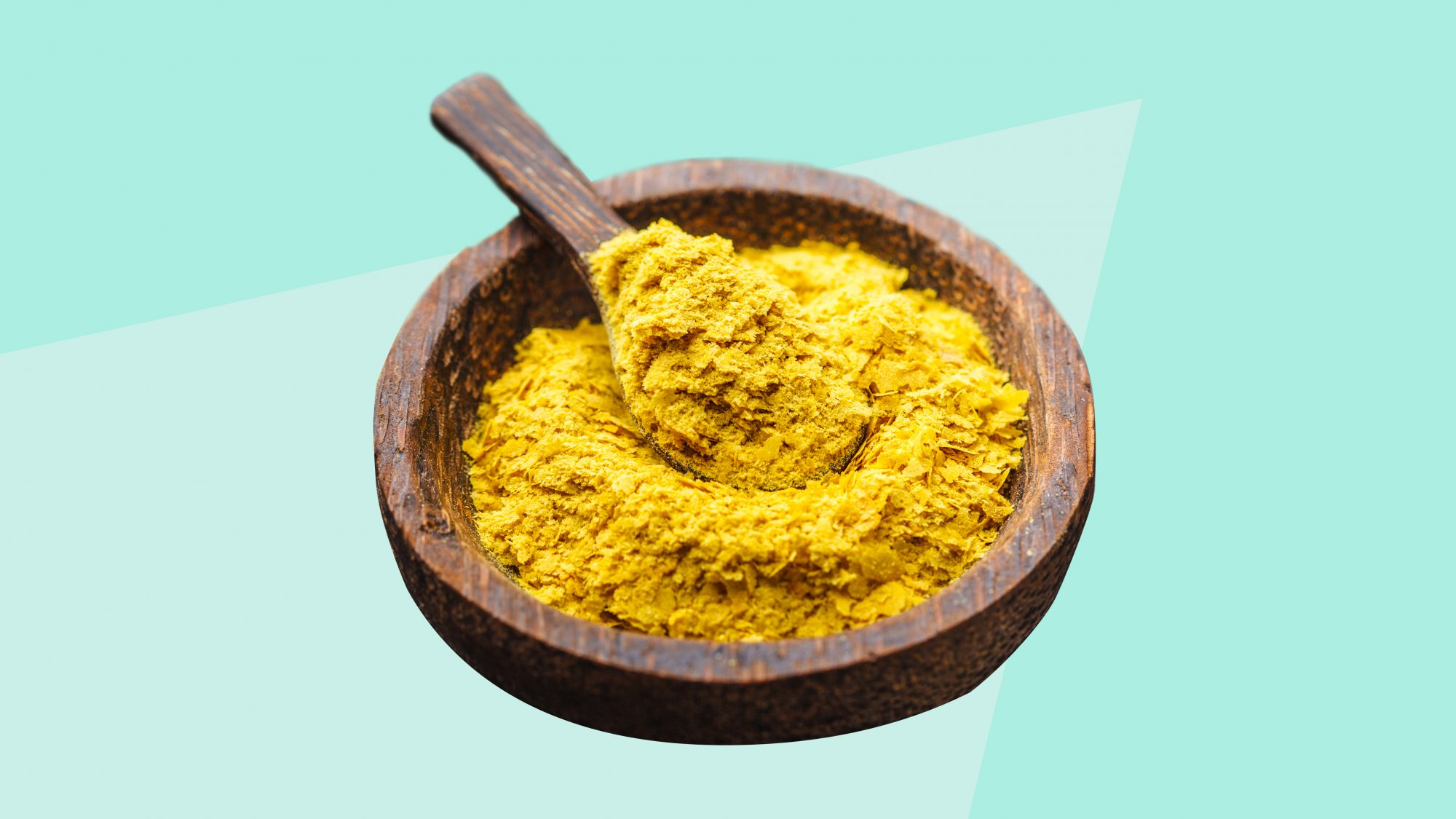 nutritional-yeast-use