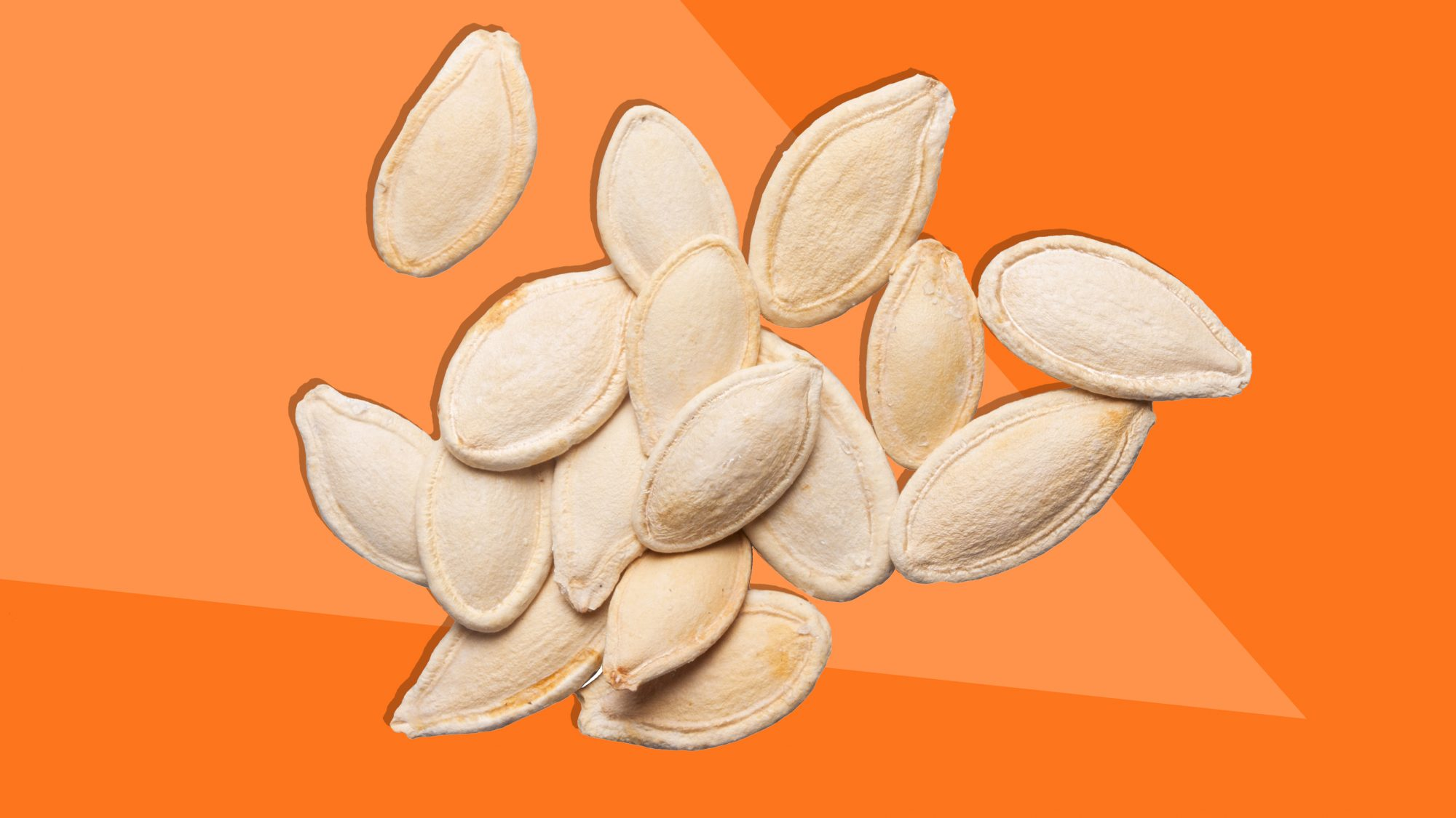 pumpkin-seed-recipes