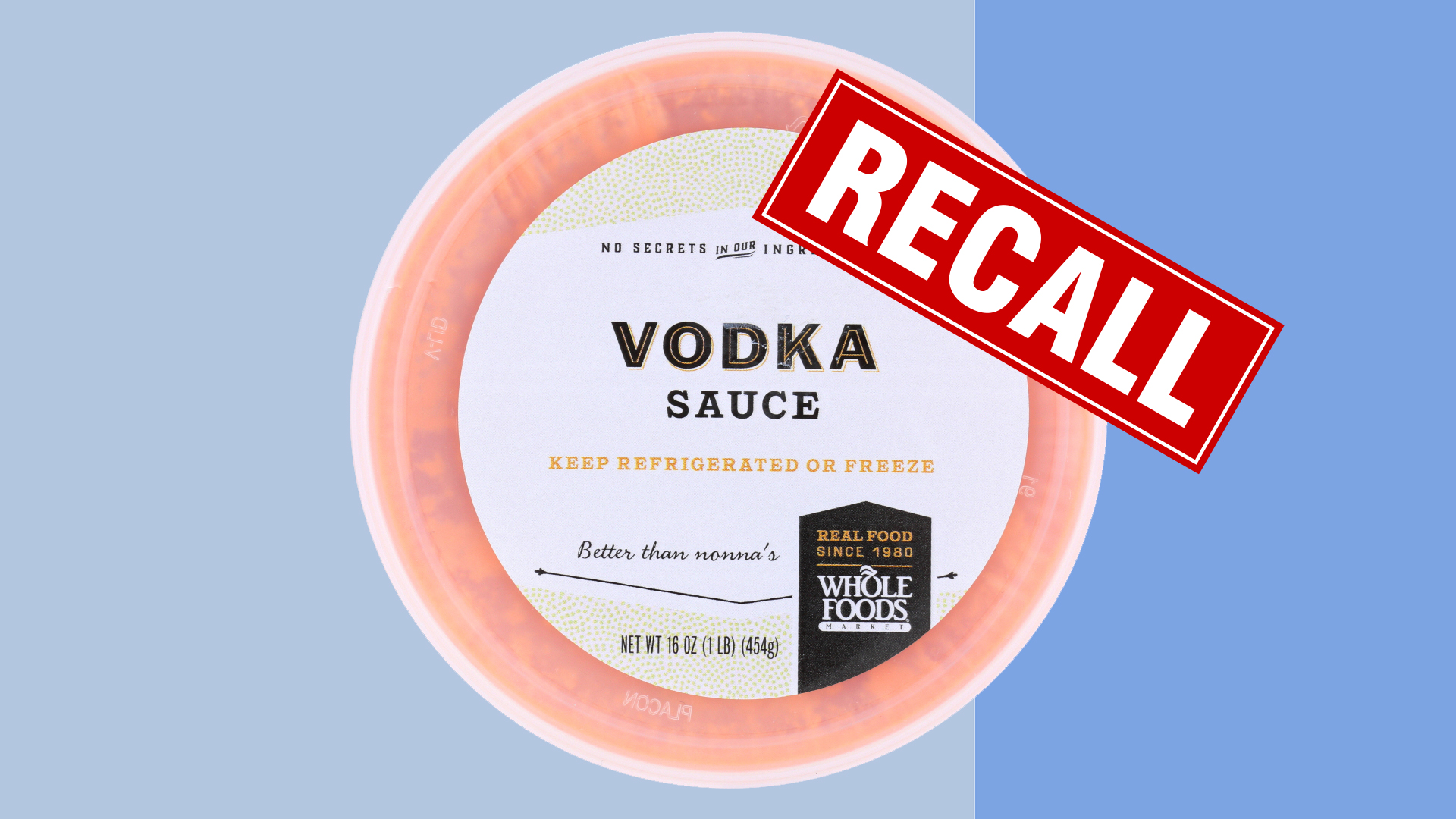recall-whole-foods-vodka-sauce