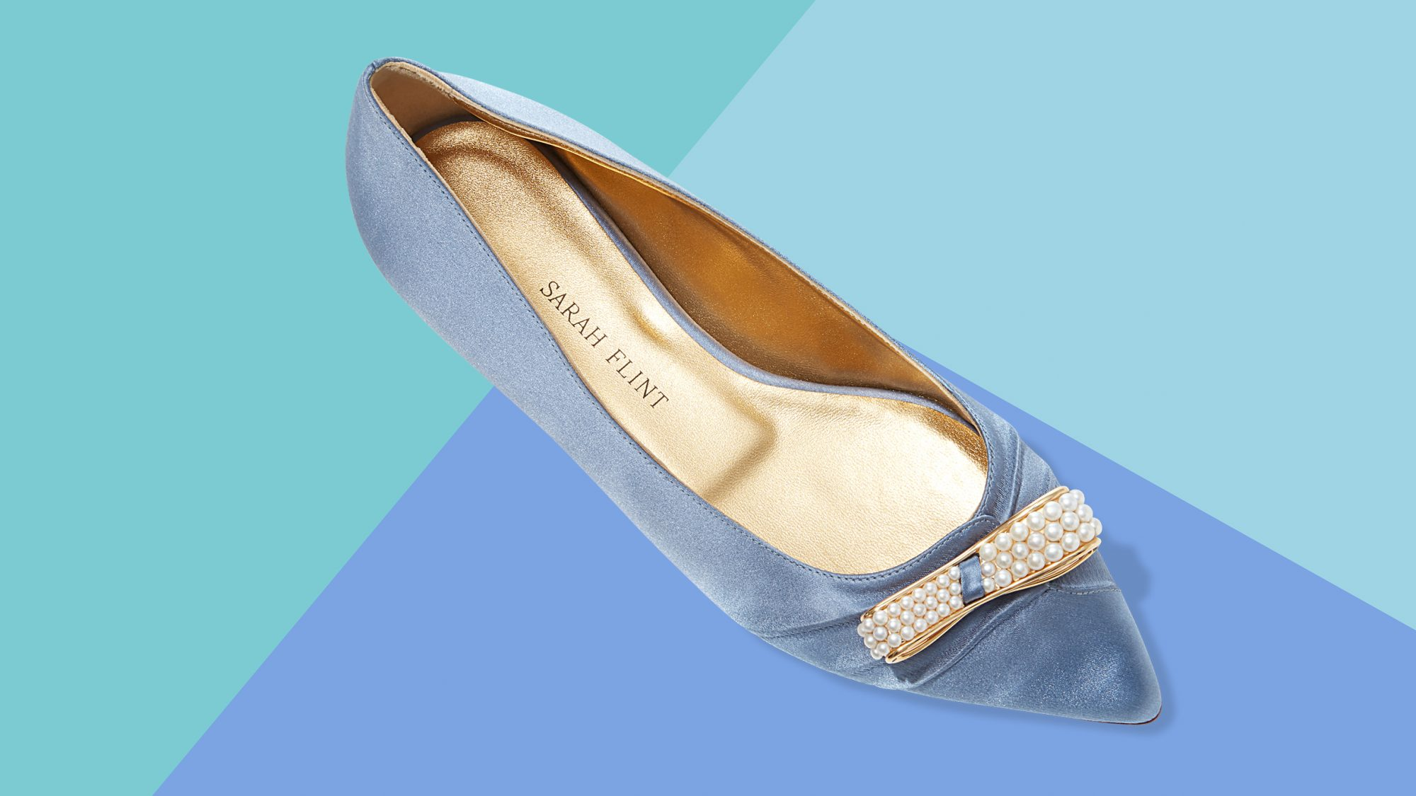 special-natalie-flats