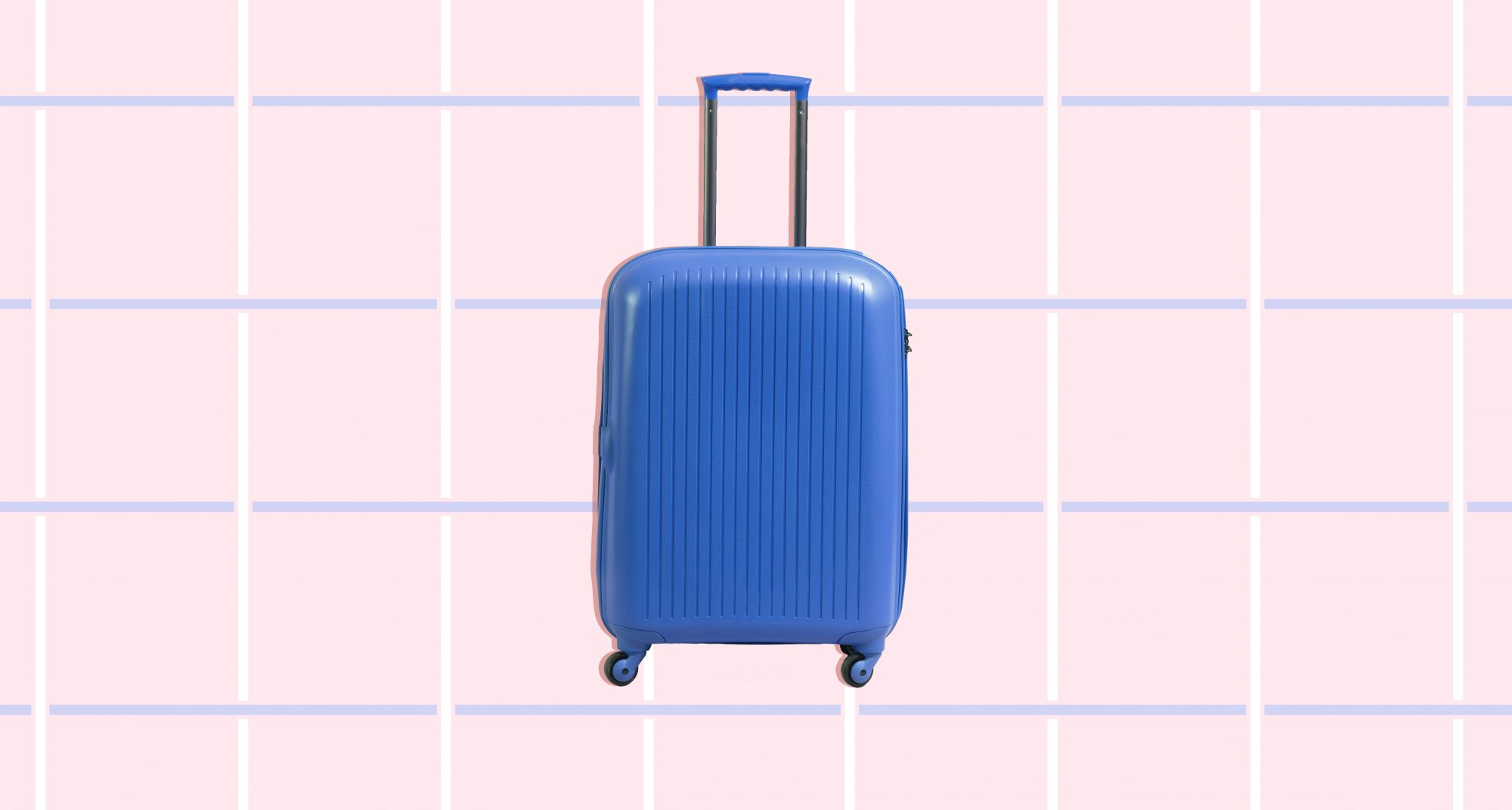 Why Travel Shoe Bags Are a Game-Changing Packing Essential