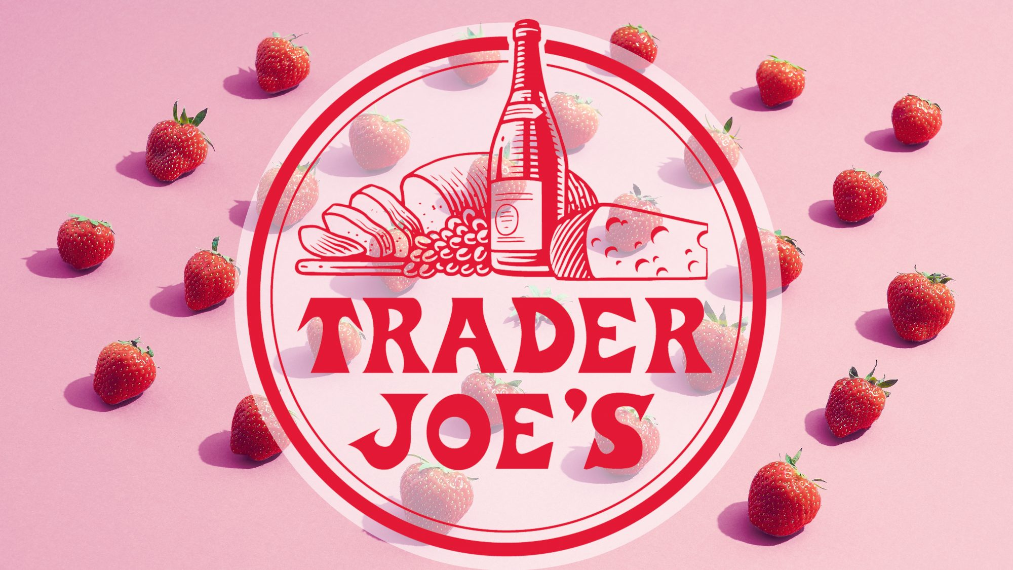 trader-joes-new-products