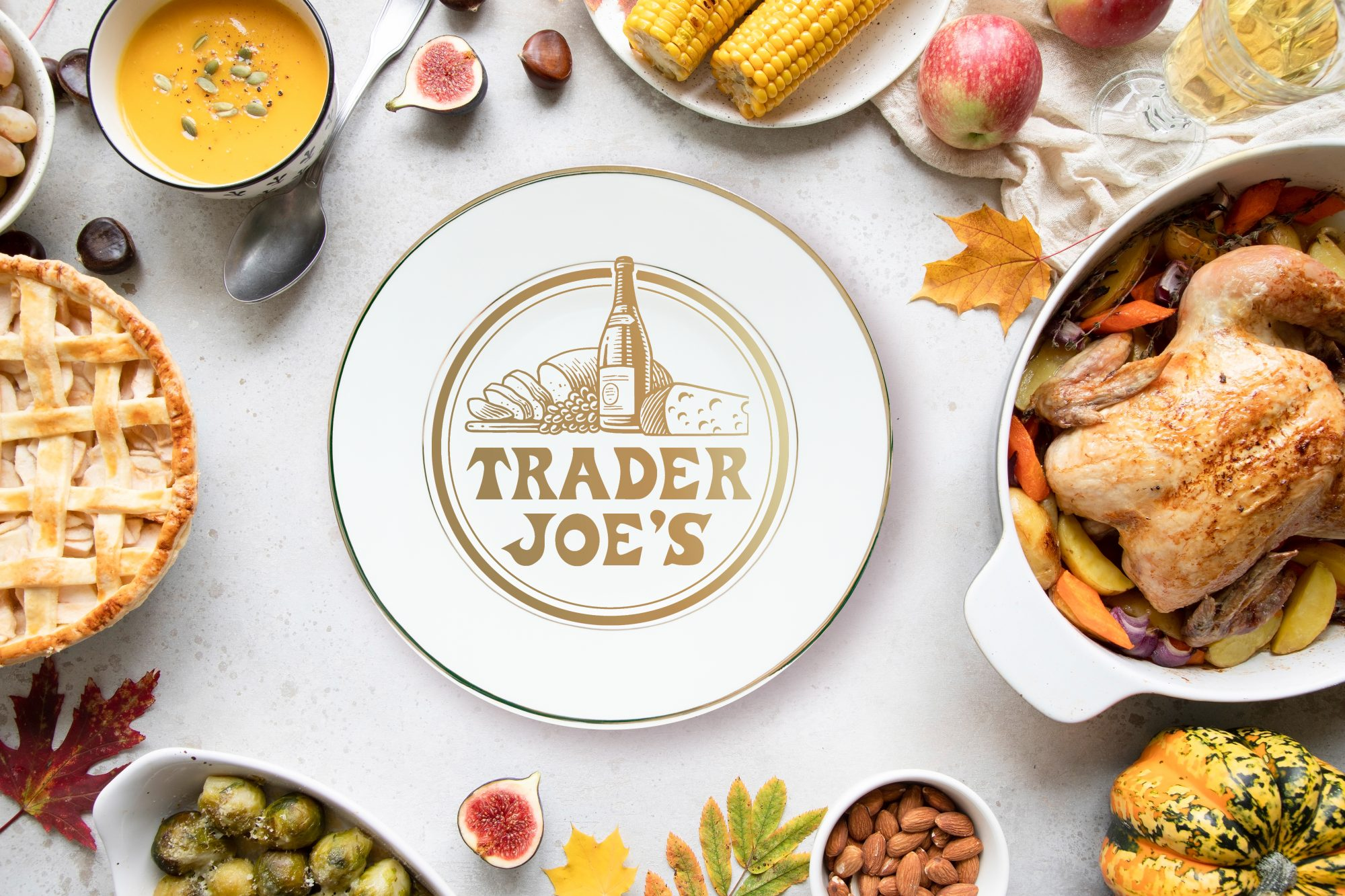 trader-joes-thanksgiving