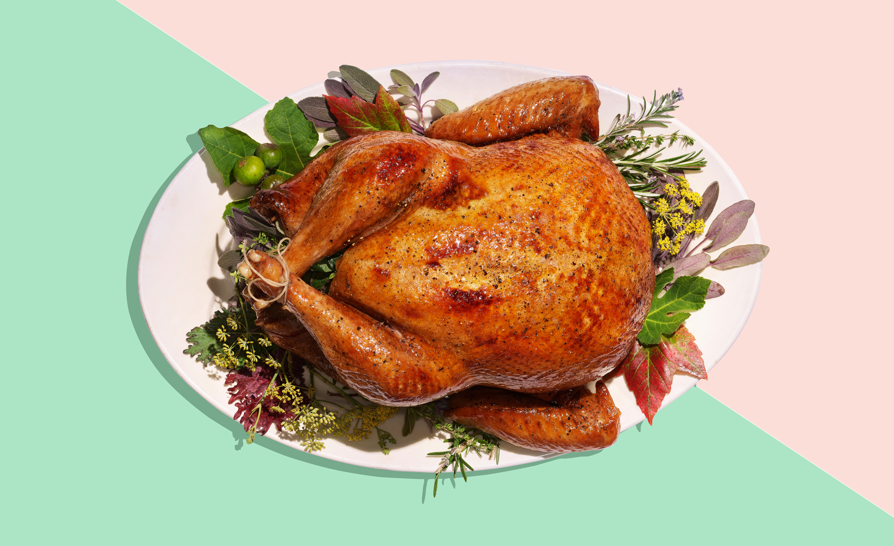 When is Thanksgiving Day 2019, what is Thanksgiving, and more facts
