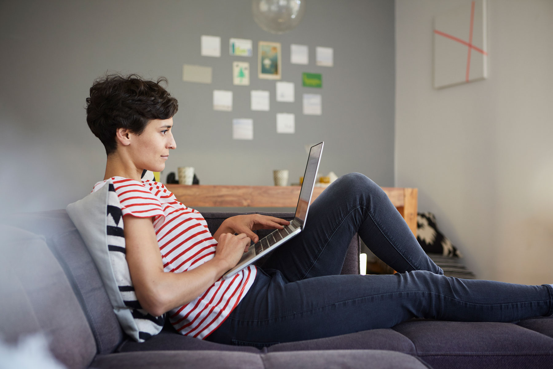 Working from home tips: How to work from home