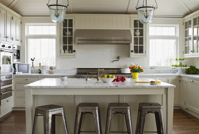 5 Kitchen Trends That Will Be Huge in 2019—And 3 That Are Officially Over