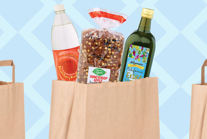 I've Shopped at Wegmans for Three Decades—These Are the 11 Best Products