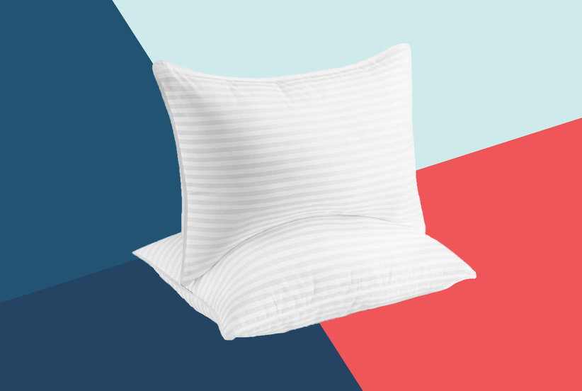 10 Presidents Day Bedding Deals on Amazon That Will Save You a Ton