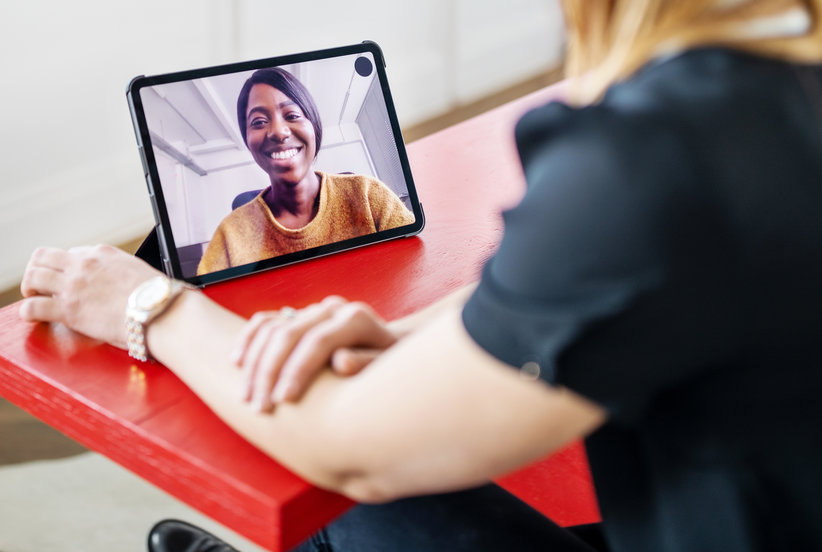 11 Great Video Conference Options for Staying Connected While Apart