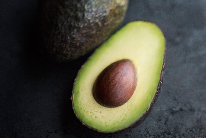 Why Researchers Recommend Eating Avocado Every Day