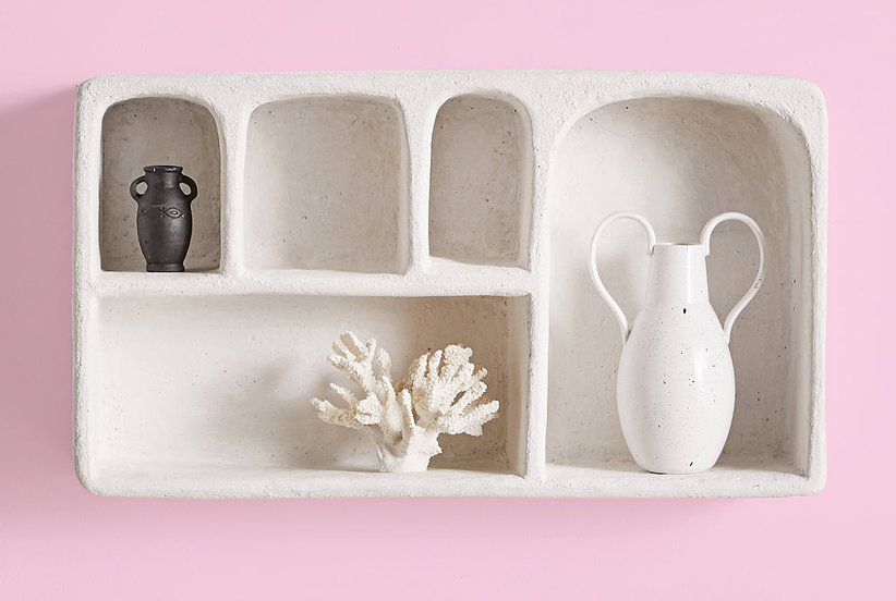 These 5 Stylish Organizers Show the Top Decor Trends of 2020 (So Far)