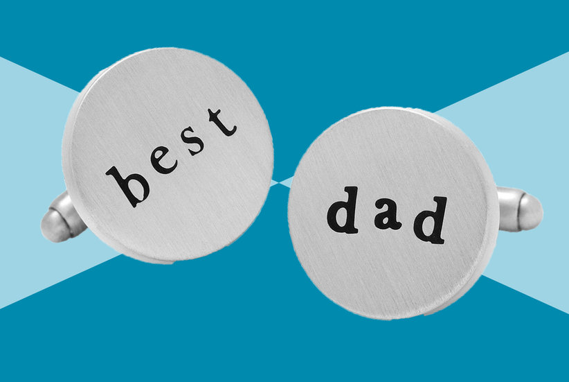 The Best Christmas Gifts for Dad in 2019