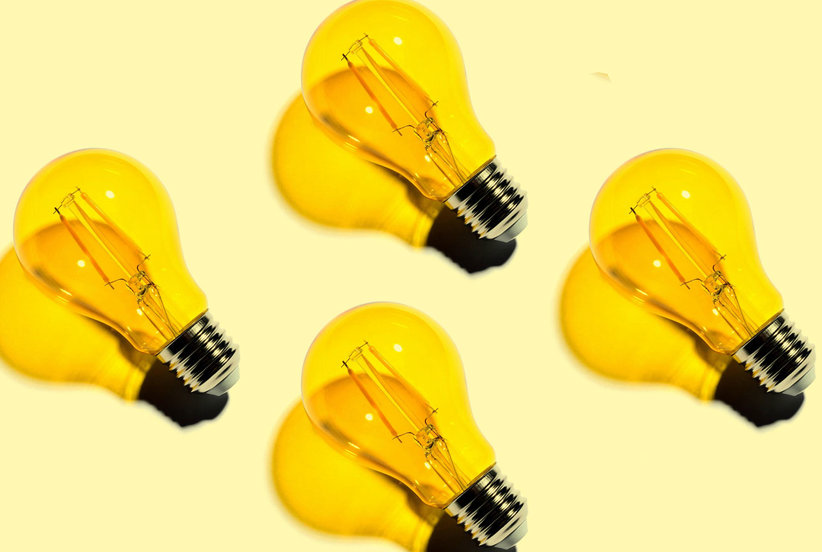 5 Clever Energy-Saving Tips You'll Wish You Knew Sooner