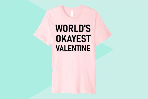 20 Funny Valentine's Day Gift Ideas for Everyone You Love