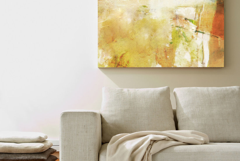 Good Neutral Paint Colors For A Relaxing Natural Home Real Simple