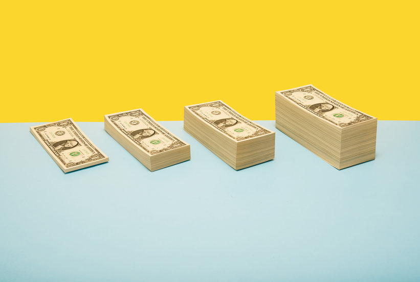 11 Quick Fixes That Could Save You $10,000 a Year
