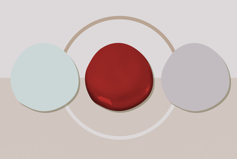 14 Absolutely Perfect Paint Colors Designers Love