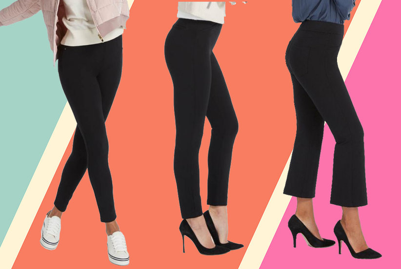 Buy Shapewear Spanx Deals For Students