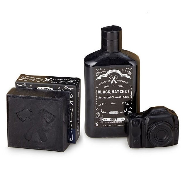 e1f56fdcabf 24 Luxury Gifts for Men