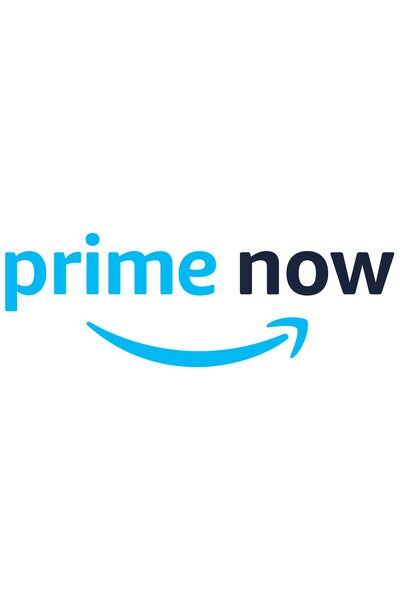 c5a16facc0 How to Get  10 Off Your First Amazon Prime Now Purchase