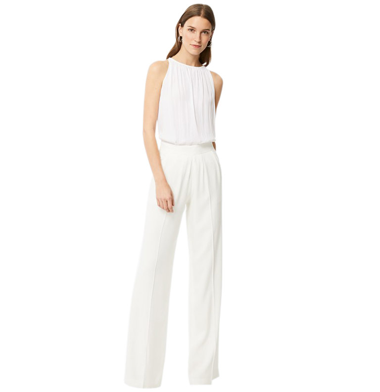 Ramy Brook Iris Pants