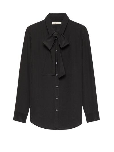 8031afc0 Button-Down Shirts for Every Shape
