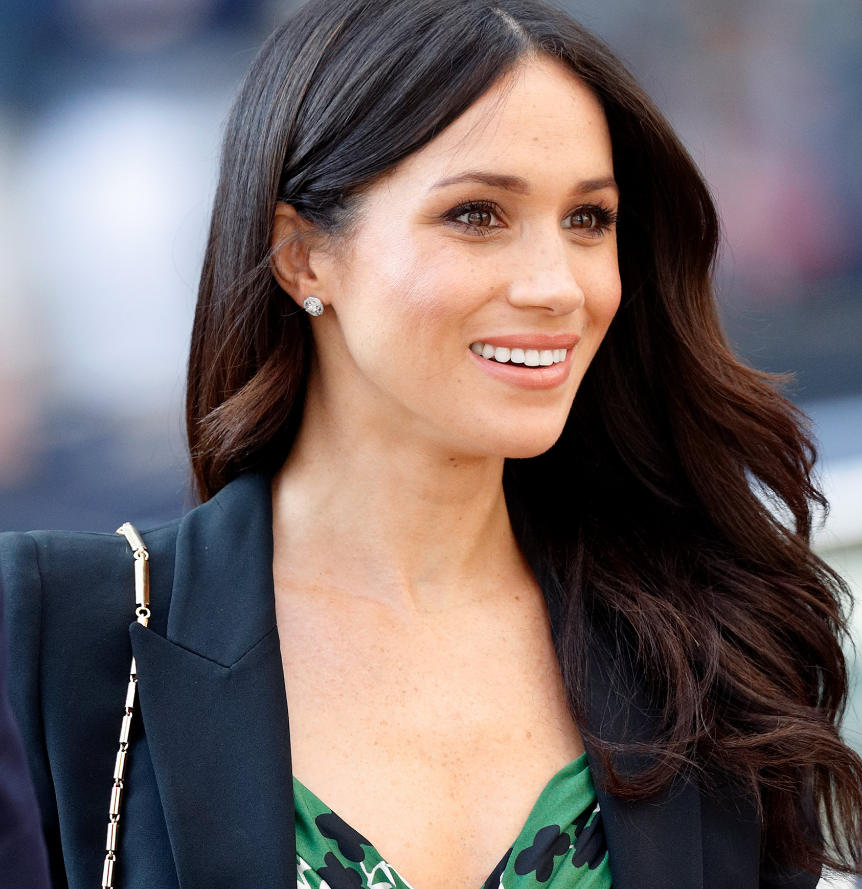 I Took Meghan Markle S Favorite Hot Yoga Class And I Could Barely Keep Up Even Though I M A Former Dancer Real Simple Meghan markle (born rachel megan markle) is an american fashion model, spokesmodel, and actress from los angeles, california. https www realsimple com work life entertainment meghan markle hot yoga studio