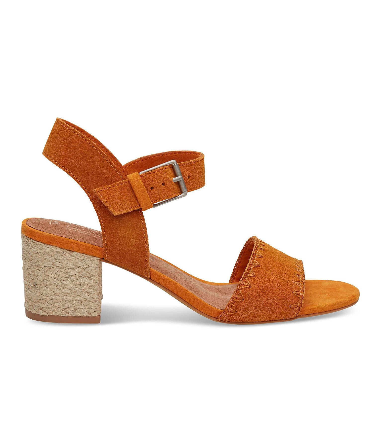e13df759abd Our 16 Favorite Brands for Cute and Comfy Warm Weather Shoes