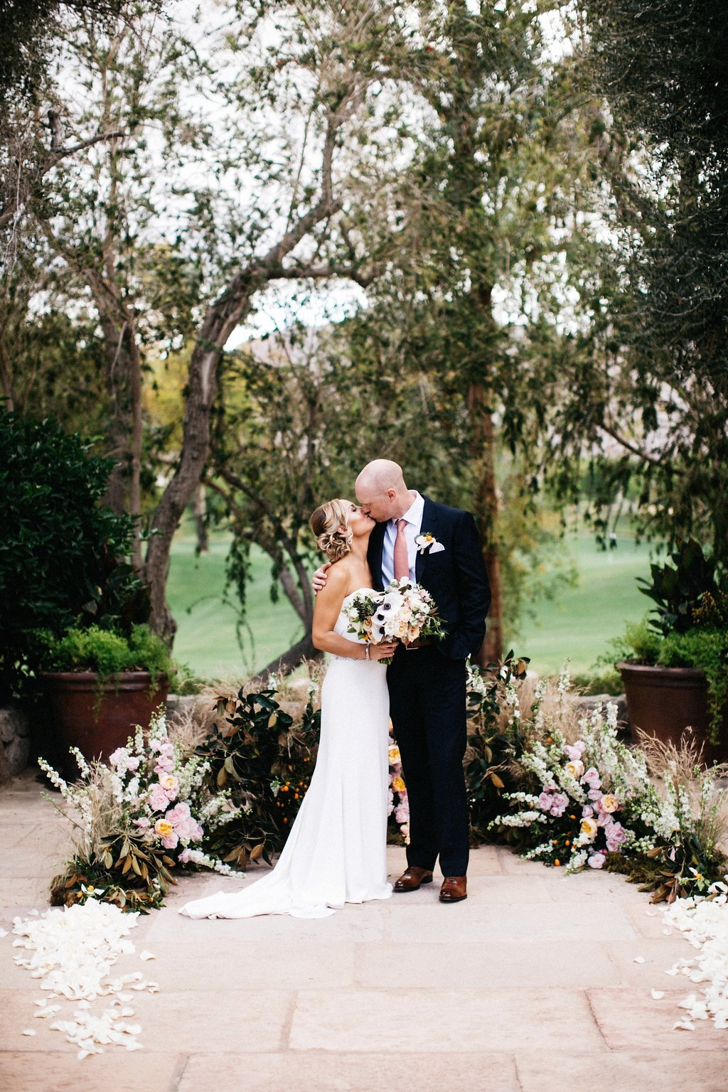 a5f504dae74f These New Wedding Ideas Are Everything We Dream Of