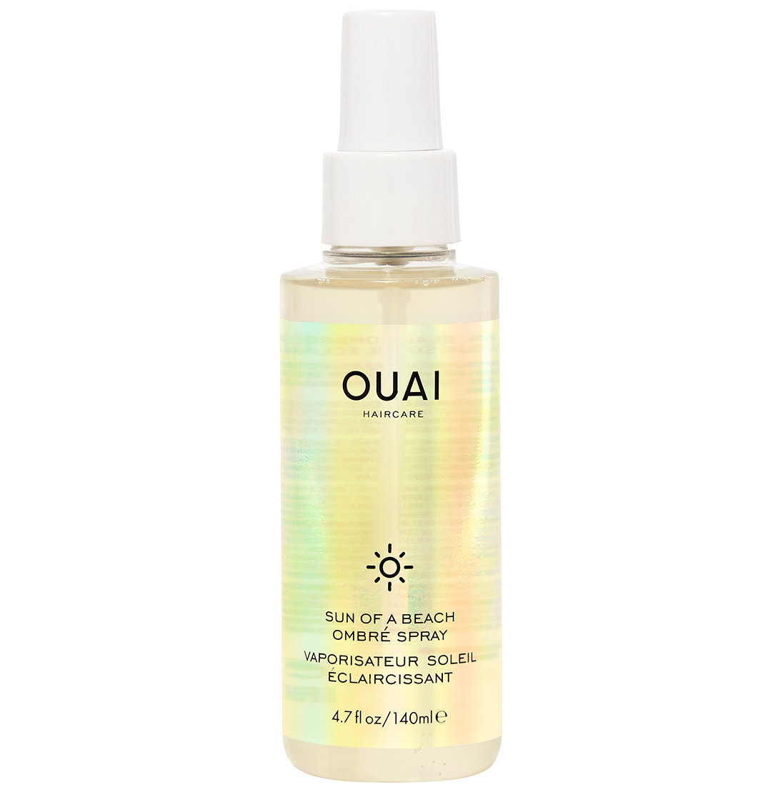 Ouai Haircare Sun of a Beach Ombre Spray