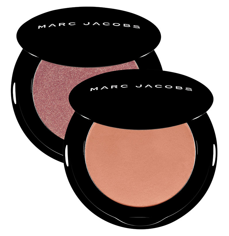 Marc Jacobs Beauty O!Mega Shadow
