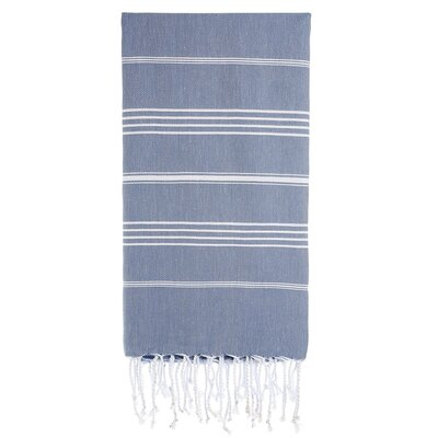 0424384284327 This Best-Selling, Top-Rated Turkish Towel Is Less Than $25 | Real ...