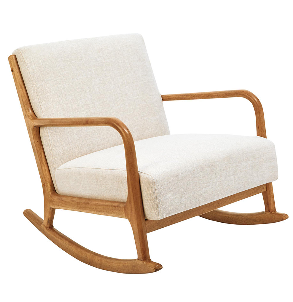Project 62 Esters Rocking Chair