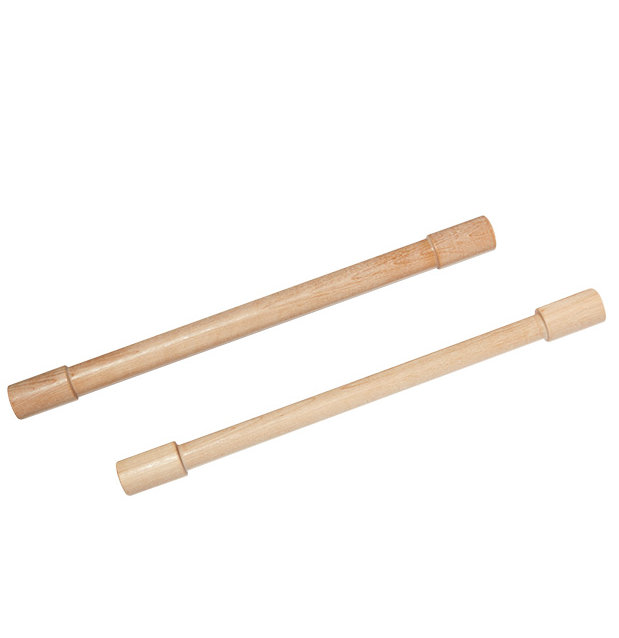Lovely Baking Rolling-Pin Set