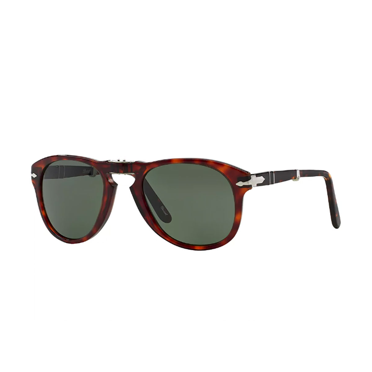 Gifts for Brother: Persol Sunglasses at Macy's