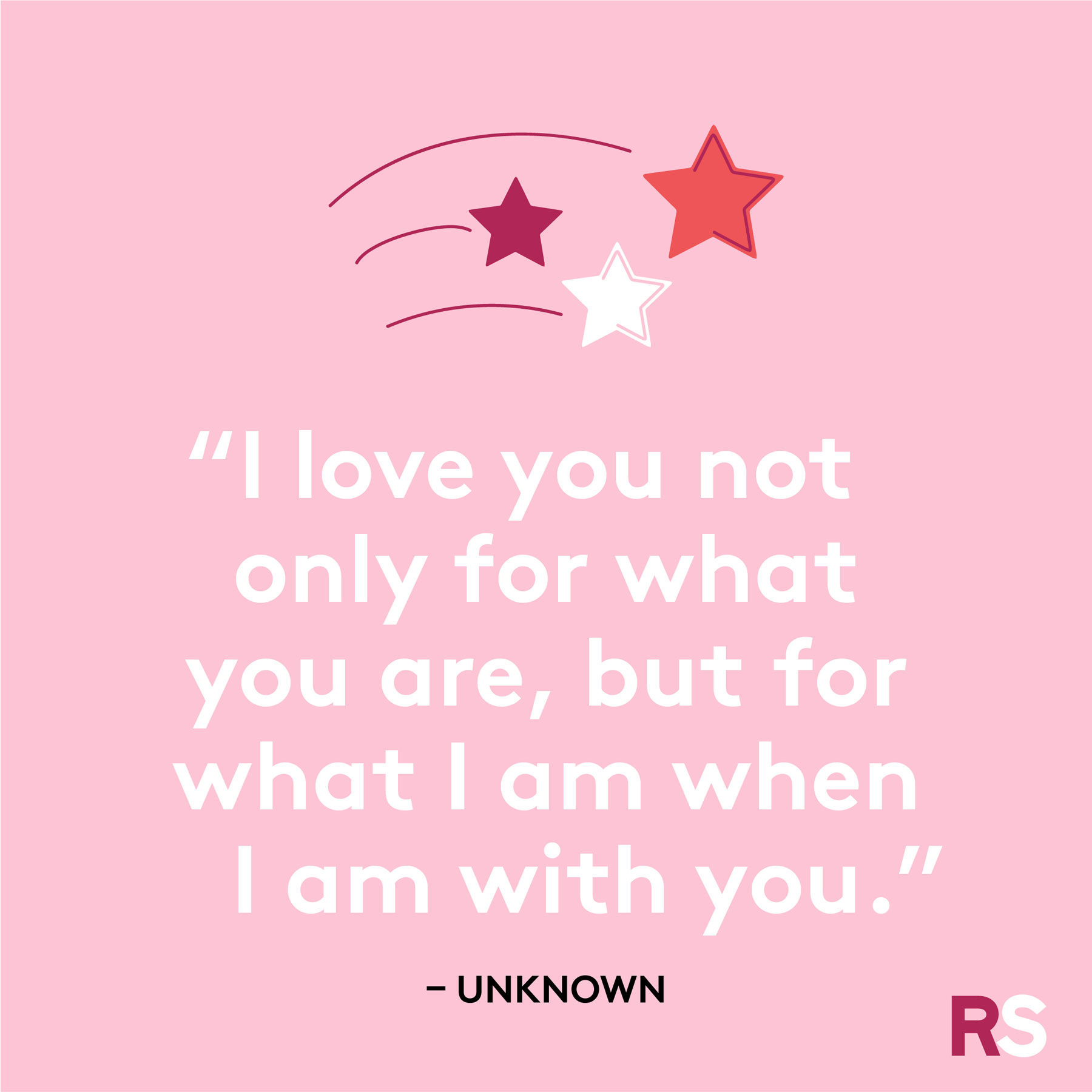 Love quotes, quotes about love - Unknown