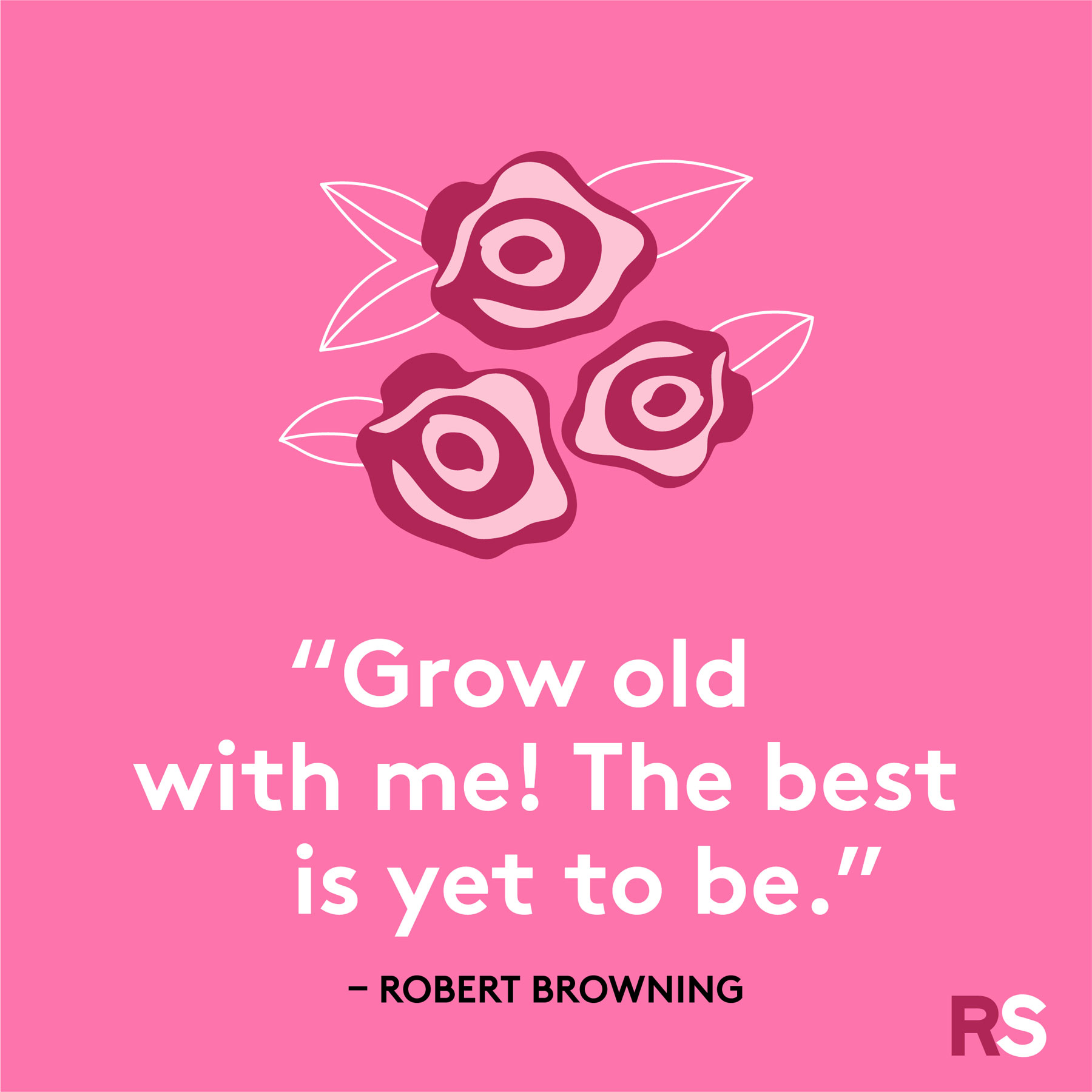 Love quotes, quotes about love - Robert Browning