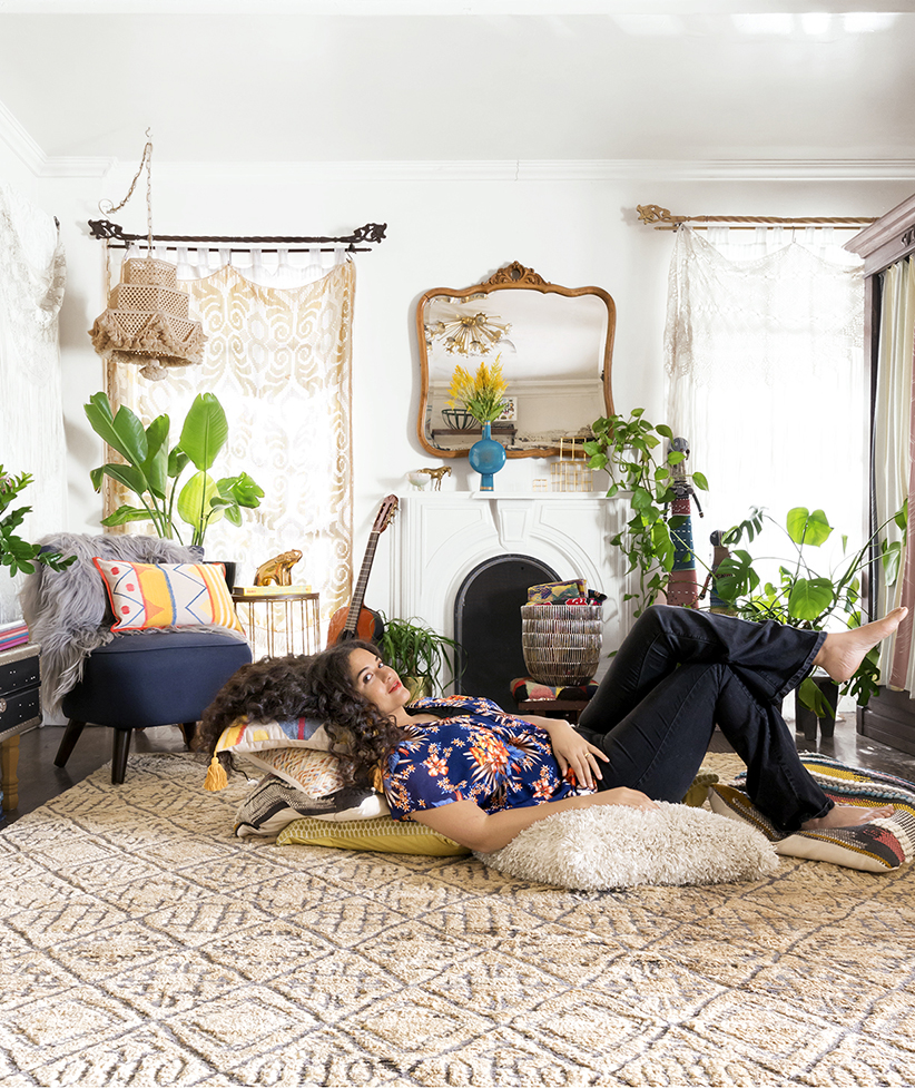 30 Black Interior Designers You Should Definitely Be Following on Instagram