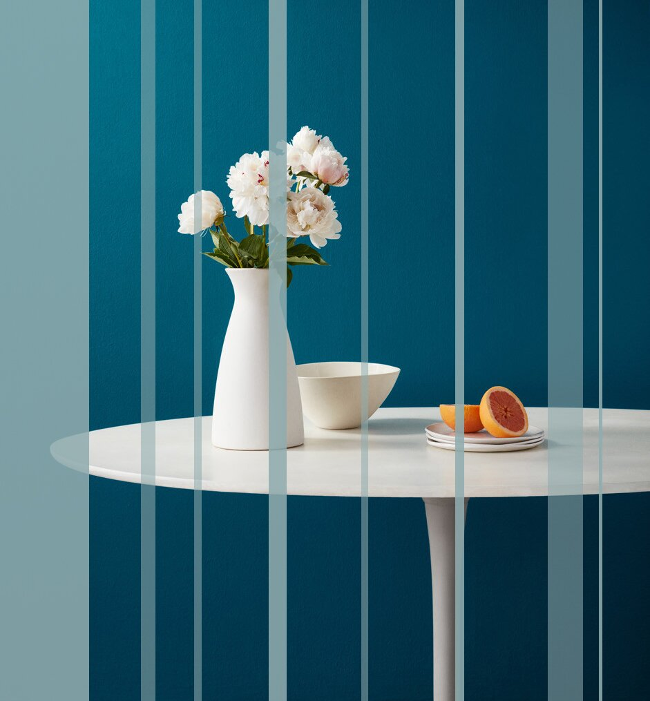The Best Blue Paint Colors for Every Room in Your House