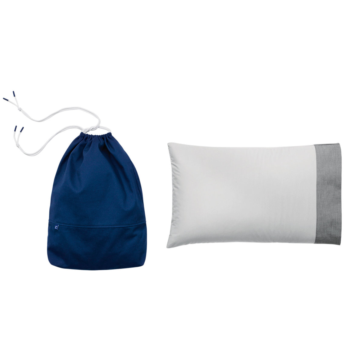 Casper Nap Pillow