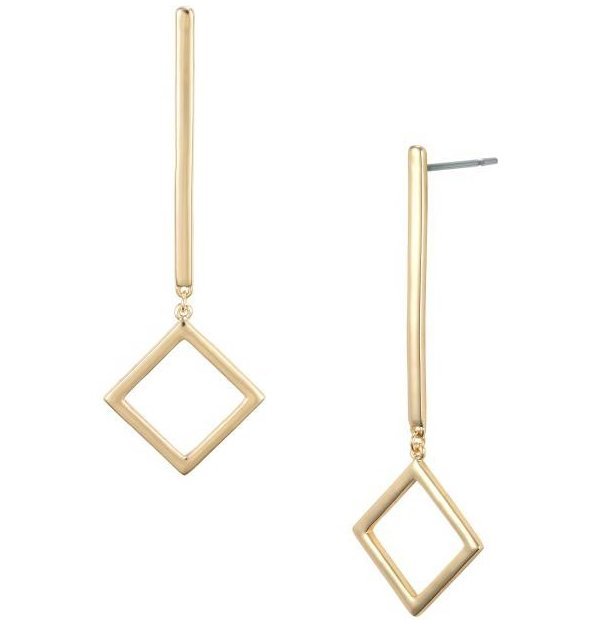 Real Simple Style Cordella Earrings